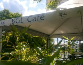 Brasserie de la Gare - BGL Cafe - Langon, Langon
