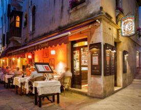 Bistrot de Venise, Venezia