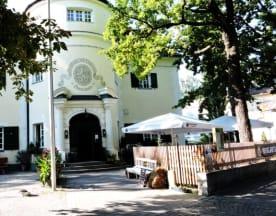 Zum Sollner Hirschen, München