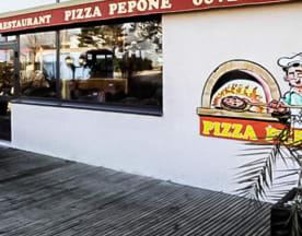 Pizzeria Pepone, La Motte-Servolex