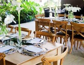 Pipo Restaurante Fortaleza, Fortaleza