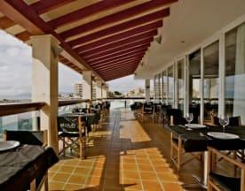 El Club, Palma de Mallorca