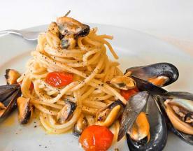 Grill Inn Garbagnate, Garbagnate Milanese