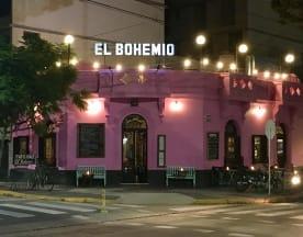 El Bohemio, Buenos Aires