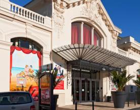 L'Appel du Large - Casino Barrière Dinard, Dinard