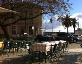 Adega do Atum, Lisboa