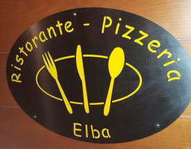 Ristorante pizzeria elba, Hattem