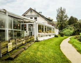 Brasserie du Lac, Rixensart Genval