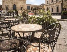 Sapuritu, Palazzolo Acreide