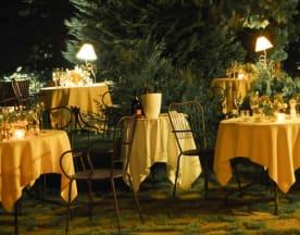 Il Giardino del Trieste, Boves