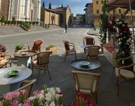Finisterrae, Firenze