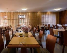 Restaurante Meira, Vila Praia de Âncora