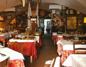 Il Fondaccio, Castellina In Chianti