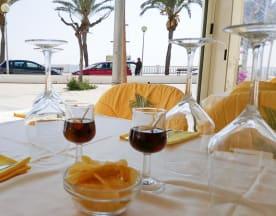 Bella Cala Restaurant, L'Ametlla de Mar