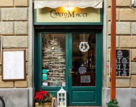 Canto de' Macci, Firenze