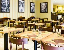 Solo Pizza Cafè, Milano