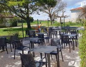 Capodimonte, Villeneuve-Tolosane