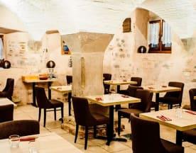 La Stub des Gourmets, Obernai