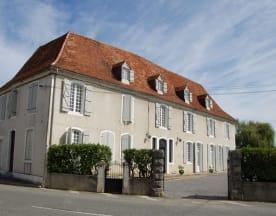 La Maison d'Antan, Arzacq-Arraziguet
