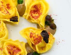 Aura - Food Art & Tradition, Peschiera Del Garda