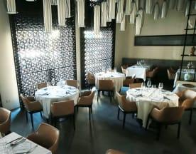 Fulin Luxury Chinese Experience, Firenze