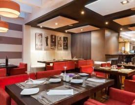 Restaurante 1535, Bogotá