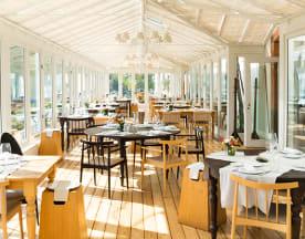 VINUM Restaurant and Wine Bar, Vila Nova de Gaia
