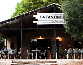 La Cantine by Femezon, Aix-en-Provence
