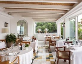 Amador - Hotel Villa Guadalupe, Málaga