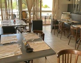 Brasserie du Palais, Castelnau-le-Lez