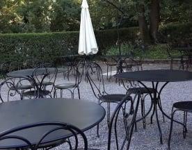 Il chiosco di Villasanta, Monza