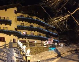 Fahrner Kulinarik, St. Anton am Arlberg