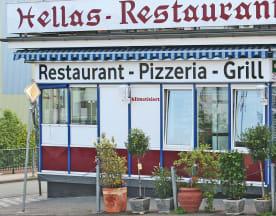 Hellas, Wuppertal