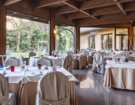 Feeling Restaurant, Burago Di Molgora