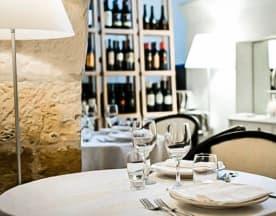 Bina - Ristorante di Puglia, Locorotondo