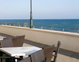Xaloc, Sant Pol De Mar