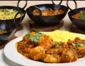 Laxmi's Tandoori Indian Restaurant, Glenunga (SA)
