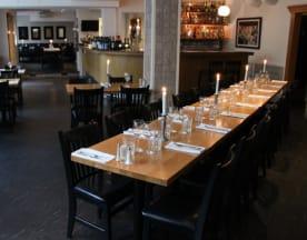 Restaurang Wobbler, Örebro