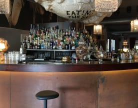 Loft American Bar, Monza