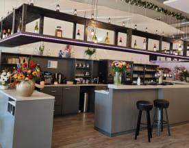 Parwaan Restaurant, Hoogerheide