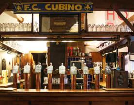 Hops Pub, Firenze