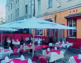 Taj Krishna, München
