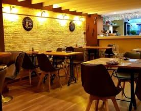 Granuja Bistro Bar, Alicante (Alacant)