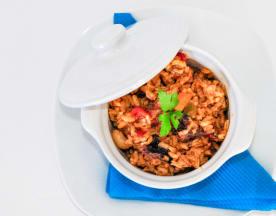 Greek Pita Gourmet Costa da Caparica, Costa da Caparica