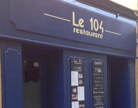 Le 104, Carcassonne