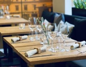 Restaurang Hemma, Jönköping