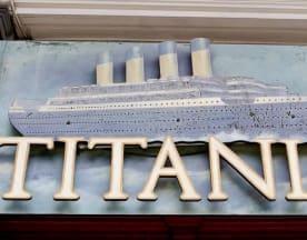 Titanic, Bruxelles