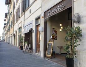 Sapienti & Crociani, Firenze