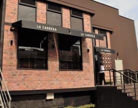 La Cabrera (El Polo), Lima