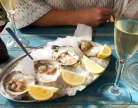 Mediodía, Champagne & Ostras, Marbella